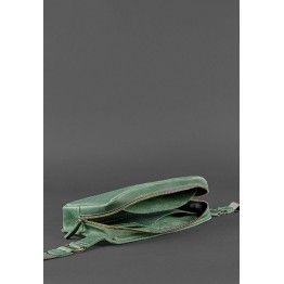 Сумка на пояс BlankNote  bn-bag-20-iz