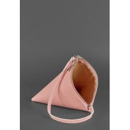 Женская сумка BlankNote  BN-BAG-25-barbi