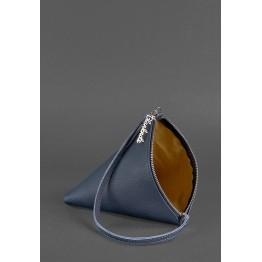 Женская сумка BlankNote  BN-BAG-25-blue