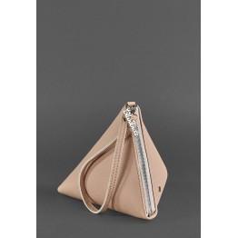 Женская сумка BlankNote  BN-BAG-25-crem-brule