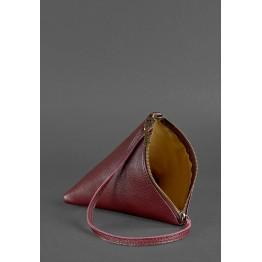 Женская сумка BlankNote  BN-BAG-25-marsala