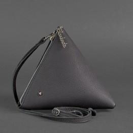 Женская сумка BlankNote  BN-BAG-25-onyx