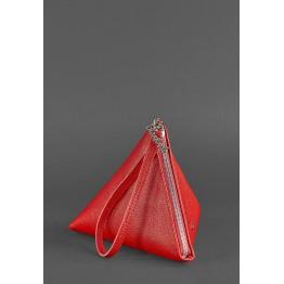Женская сумка BlankNote  BN-BAG-25-rubin