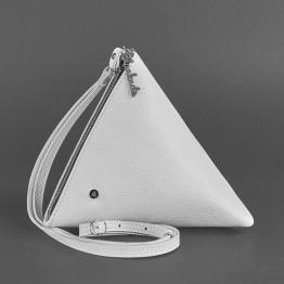 Женская сумка BlankNote  BN-BAG-25-white