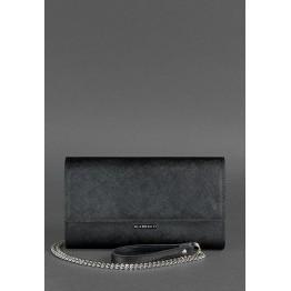 Женская сумка BlankNote  BN-BAG-26-bw
