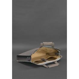 Сумка для ноутбука BlankNote  BN-BAG-36-beige
