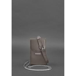 Женская сумка BlankNote  BN-BAG-38-1-beige