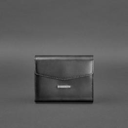 Женская сумка BlankNote  BN-BAG-38-g