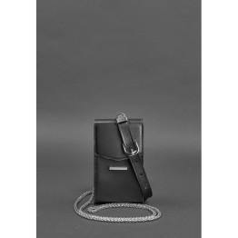 Женская сумка BlankNote  BN-BAG-38-1-g