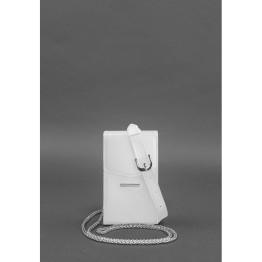 Женская сумка BlankNote  BN-BAG-38-1-light