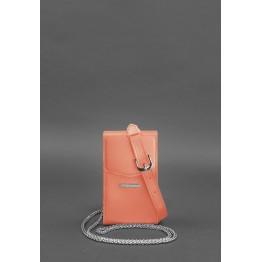 Женская сумка BlankNote  BN-BAG-38-living-coral