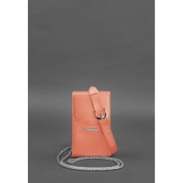 Женская сумка BlankNote  BN-BAG-38-1-living-coral