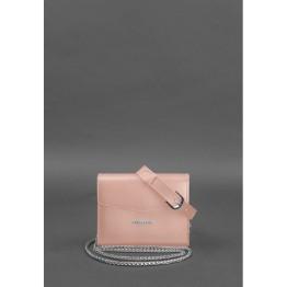 Женская сумка BlankNote  BN-BAG-38-2-pink
