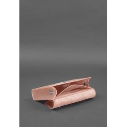 Женская сумка BlankNote  BN-BAG-38-pink