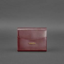 Женская сумка BlankNote  BN-BAG-38-2-vin