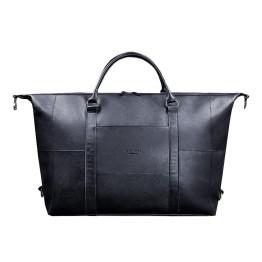 Дорожная сумка BlankNote  BN-BAG-41-mystic
