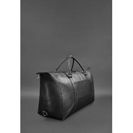 Дорожная сумка BlankNote  BN-BAG-41-noir