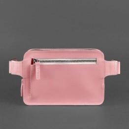 Сумка на пояс BlankNote  BN-BAG-6-pink