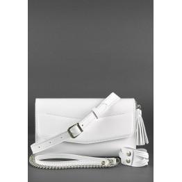Женская сумка BlankNote  bn-bag-7-light