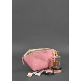 Косметичка BlankNote  BN-CB-2-pink-peach
