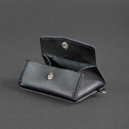 Женский кошелёк  BlankNote  BN-CW-1-g