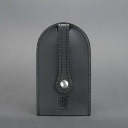 Ключница BlankNote  BN-KL-2-g