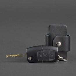 Ключница BlankNote  BN-KL-4-g