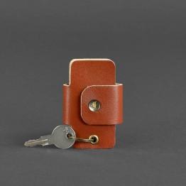 Ключница BlankNote  BN-KL-4-k