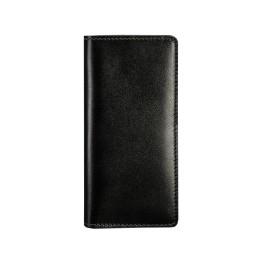 Женский кошелёк  BlankNote  BN-PM-11-g