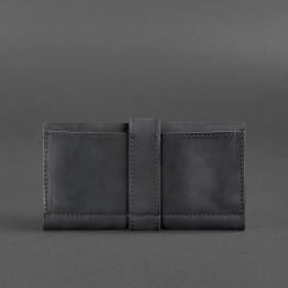 Женский кошелёк  BlankNote  BN-PM-3-g-kr