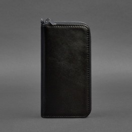 Женский кошелёк  BlankNote  BN-PM-6-1-g