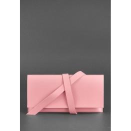 Органайзер BlankNote  BN-TK-1-pink-peach