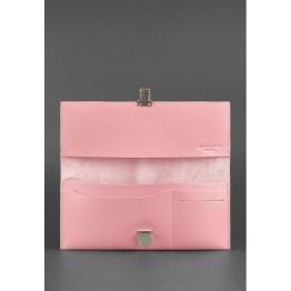 Органайзер BlankNote  BN-TK-2-pink-peach