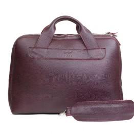 Портфель BlankNote  TW-Attache-Briefcase-mars-flo