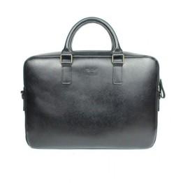 Портфель BlankNote  TW-Briefcase-2-black-saf
