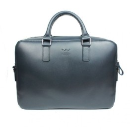 Портфель BlankNote  TW-Briefcase-2-blue-saf