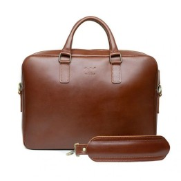 Портфель BlankNote  TW-Briefcase-2-kon-ksr