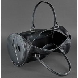 Спортивная сумка BlankNote  BN-BAG-14-g