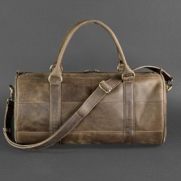 Спортивная сумка BlankNote  BN-BAG-14-o