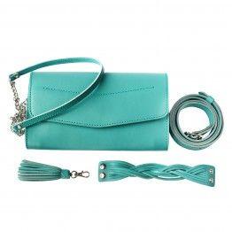 Женская сумка BlankNote  BN-BAG-7-tiffany