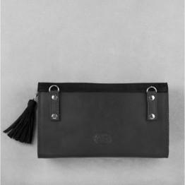 Женская сумка BlankNote  BN-BAG-7-g-velur