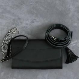 Женская сумка BlankNote  BN-BAG-7-g