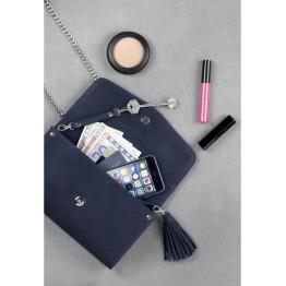 Женская сумка BlankNote  BN-BAG-7-nn