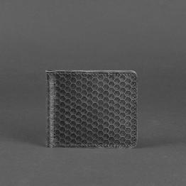 Зажим BlankNote  BN-PM-1-g-karbon