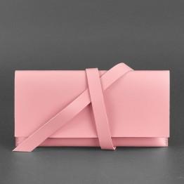 Органайзер BlankNote  BN-TK-1.0-pink-peach