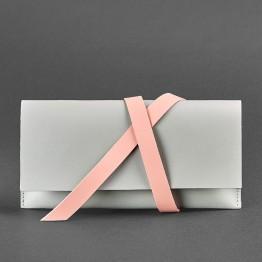 Органайзер BlankNote  BN-TK-1-shadow-pink