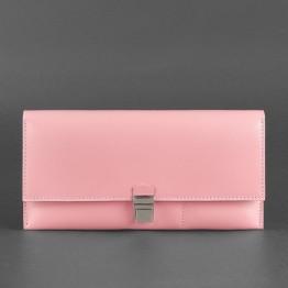 Органайзер BlankNote  BN-TK-2.0-pink-peach