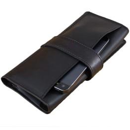 Женский кошелёк  BlankNote  BN-PM-3-g