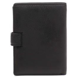 Бумажник Dr. Bond M1