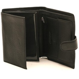 Бумажник Dr. Bond M24